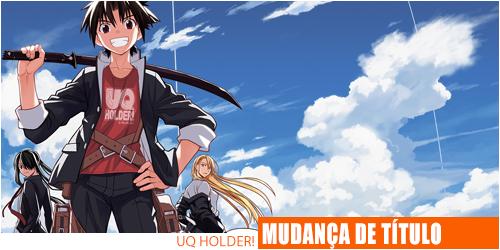 noticias-uq-holdermudanca-header