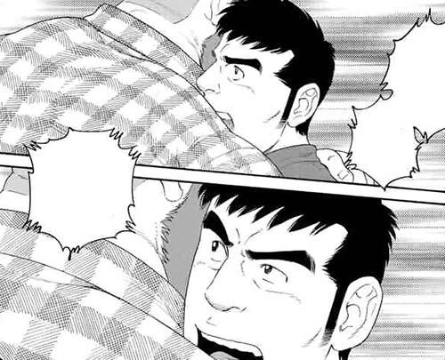 otouto-no-otto-review-manga-2