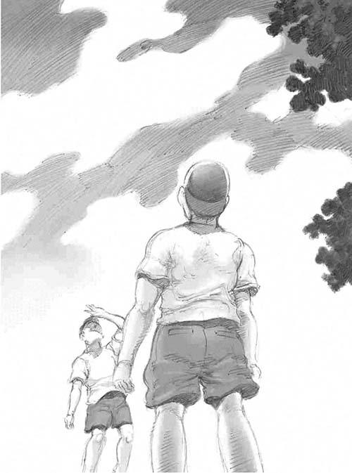 otouto-no-otto-review-manga-5