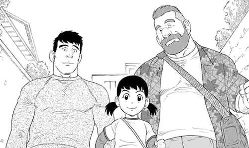 otouto-no-otto-review-manga-7