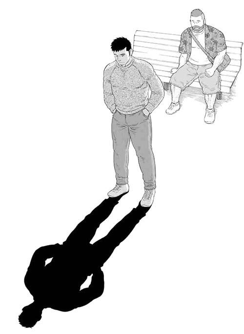 otouto-no-otto-review-manga-8
