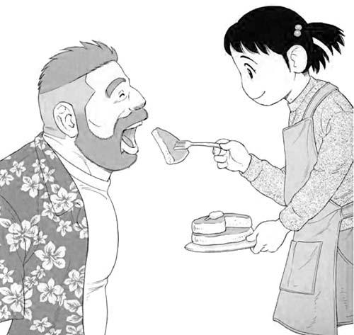 otouto-no-otto-review-manga-9