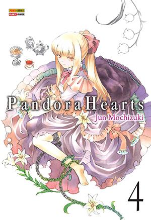 pandorahearts4_c1-c4