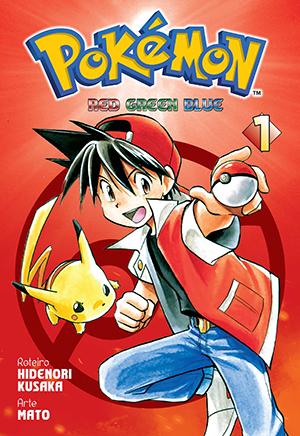 pokemonrgb01_c1