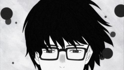 sangatsu-no-lion-anime-primeiras-impressoes-screen-01-10