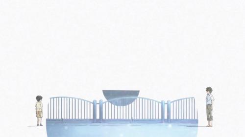sangatsu-no-lion-anime-primeiras-impressoes-screen-01-3
