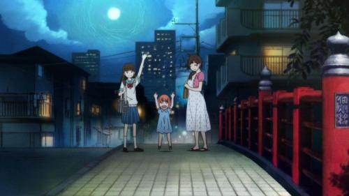 sangatsu-no-lion-anime-primeiras-impressoes-screen-01-4