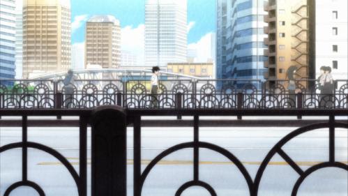 sangatsu-no-lion-anime-primeiras-impressoes-screen-01-5