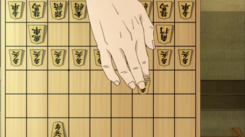 sangatsu-no-lion-anime-primeiras-impressoes-screen-01-7