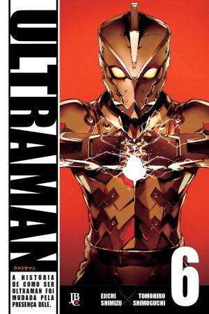 ultraman-06-capa-300x451