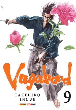 vagabond09_c1c4