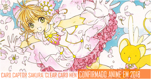 card-captor-hen