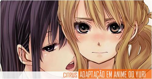 citrus-yuri-anime