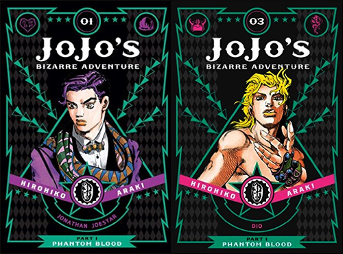 jojo-phantom-blood