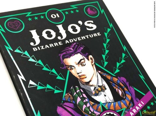 jojos-bizarre-adventure-phantom-blood-01-foto-1