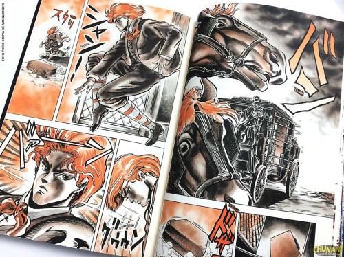 jojos-bizarre-adventure-phantom-blood-01-foto-4