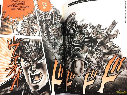jojos-bizarre-adventure-phantom-blood-01-foto-6