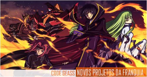noticias-code-geass-header