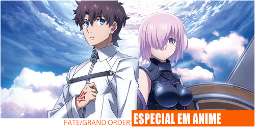 noticias-fategrand-order-especial-header