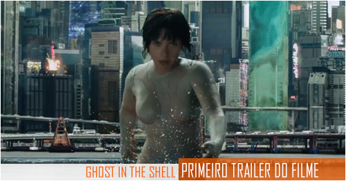 noticias-gits-trailer-header