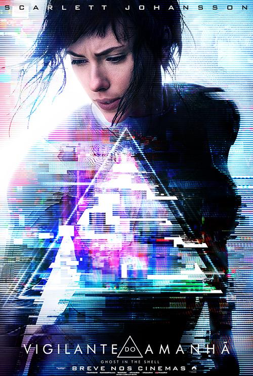 noticias-gits-trailer-poster
