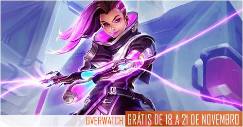 overwatch-graca