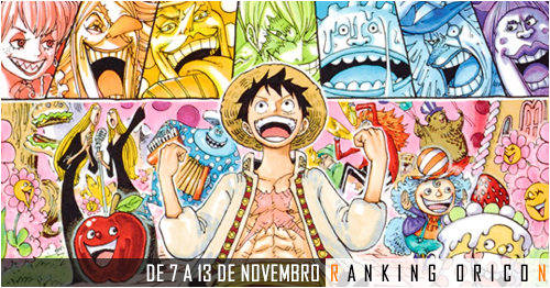ranking-7-a-13-de-novembro-mangas