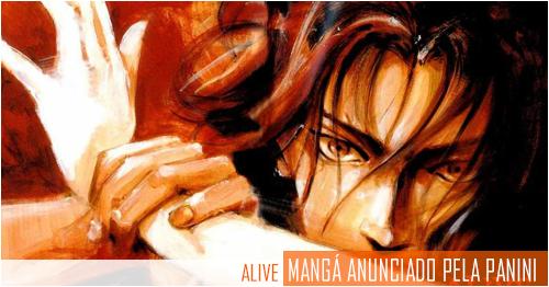 alive-takahashi