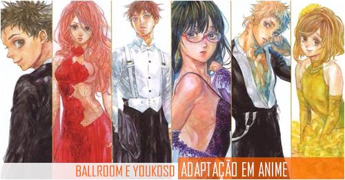 ballroom-e-youkoso