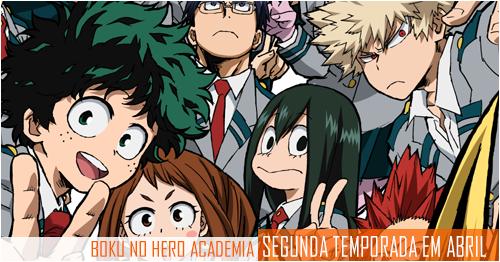 boku-no-hero-anime