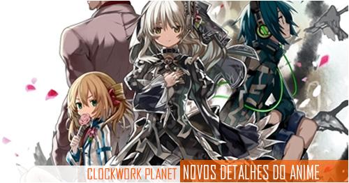 clockwork-planet