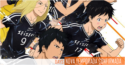 days-anime-segunda-temporada