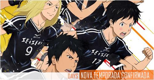 days-anime-segunda-temporada