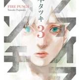 fire-punch-03