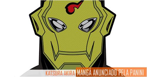 katsura-akira-manga