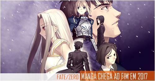 noticias-fate-zero-manga-fim-header