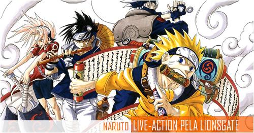 noticias-naruto-live-header