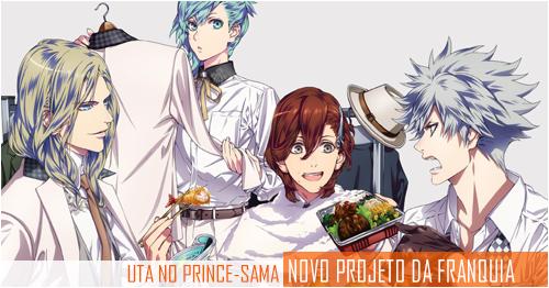 uta-no-prince-sama
