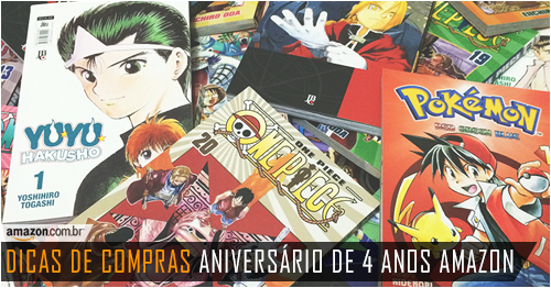 aniversario-amazon-header