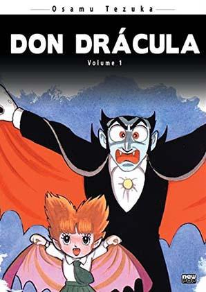 don-dracula