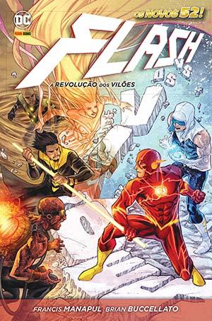 flash-52