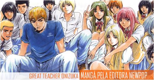 gto-manga-newpop