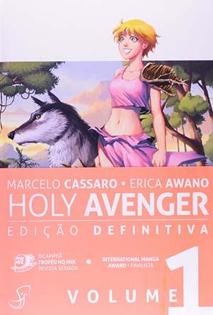 holy-avenger