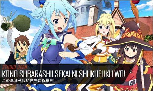 kono-subarashii-sekai-ni-shufuku-wo