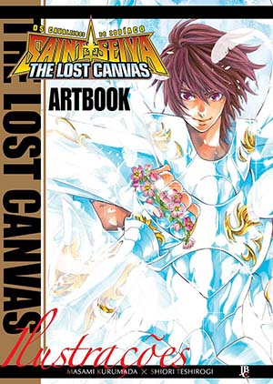 lost-canvas