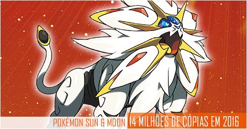 pkmn-sun-moon