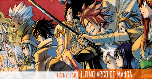 fairy-tail-final-arc