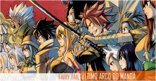 fairy-tail-final-arc