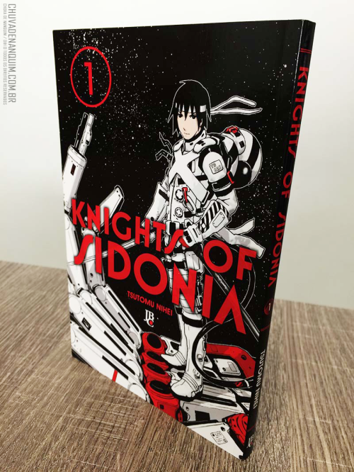knights-of-sidonia-fotos-resenha-jbc-1