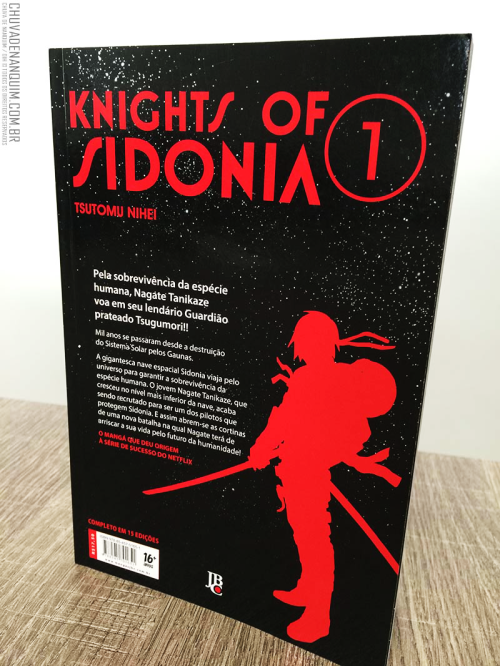 knights-of-sidonia-fotos-resenha-jbc-2